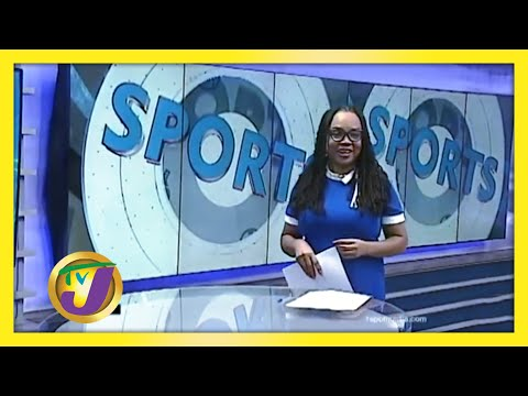 TVJ Sports News: Headlines – September 24 2020