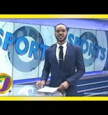 TVJ Sports News: Headlines – September 15 2020