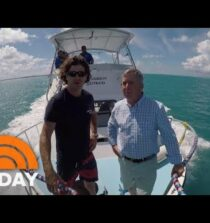 Bermuda Triangle Mysteries: Supernatural Or Science? | TODAY