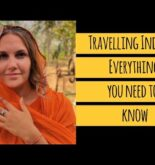 10 TOP TIPS FOR TRAVELLING INDIA | MUST SEE BEFORE YOU GO | EP 30