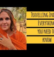 10 TOP TIPS FOR TRAVELLING INDIA   MUST SEE BEFORE YOU GO   EP 30