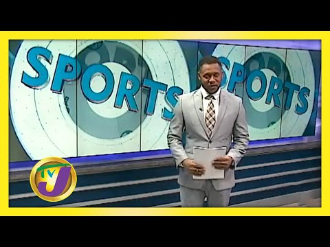 TVJ Sports News: Headlines – October 31 2020