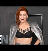 DJ Michelle Pesce Reveals Her Craziest Celebrity After-Party Story | PEN | People