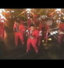 Bruno Mars – Treasure (Official Music Video)