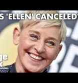 Will the 'Ellen DeGeneres Show' be canceled? | Page Six Celebrity News