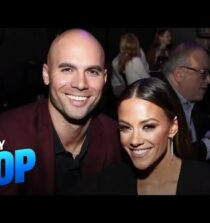 "Jana Kramer ""Embarrassed"" in First Interview Since Divorce Filing 