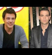 Mark Salling Still Mourned Cory Monteith | Daily Celebrity News | Splash TV