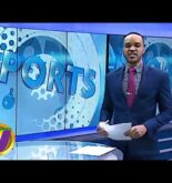 TVJ Sports News: Headlines – June 1 2020