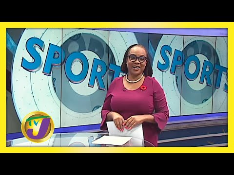 TVJ Sports News: Headlines – October 22 2020