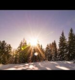 What is a Solstice?   National Geographic