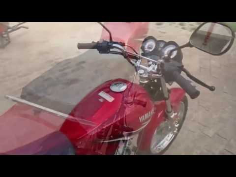 Noob's guide on Adventure Motorcycle travelling and tourism in Pakistan