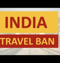 INDIA Travel Ban now in place | All travelers prohibited to enter Philippines | Travel Guide 2021