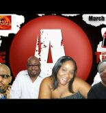 03.05.21 Friday Night Live With A-Team| Hot Topics,Celebrity News, Current Events!