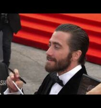 Jake Gyllenhaal to star in remake of The Guilty | Daily Celebrity News | Splash TV