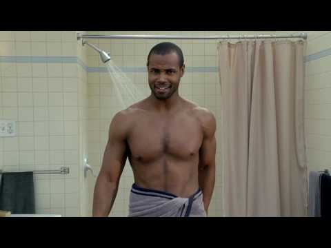 Old Spice | The Man Your Man Could Smell Like