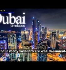 Essential guide to Dubai   Things to know about Dubai before travelling
