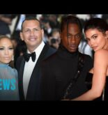 Celebrity Couples Who Made It Official at the Met Gala | E! News
