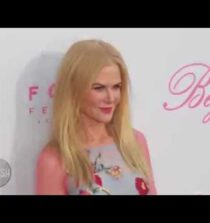 Nicole Kidman for The Undoing | Daily Celebrity News | Splash TV