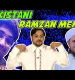 Memes You Should Watch In Ramazan Episode 7 | Memes Compilation 57 | Memes By Suleman