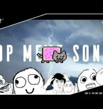 TOP✘MEME SONGS✘2017[Pack](Links in Desc)#1 | yeezy