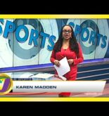 TVJ Sports News: Headlines – November 12 2020