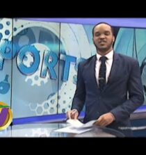 TVJ Sports News: Headlines – October 15 2019