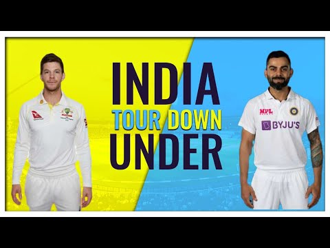 Breakings News | Mohammed Shami injury update| Sports Today