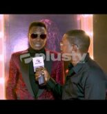 Celebrity Stories Episode 3 –  RMD, DJ Neptune, Sound Sultan & Nnani Akah