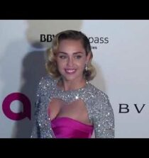 Miley Cyrus announces new music | Daily Celebrity News | Splash TV