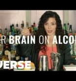 Your Brain on Alcohol | Inverse