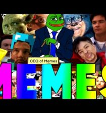 CEO Of MEMES: BEST MEMES COMPILATION V111