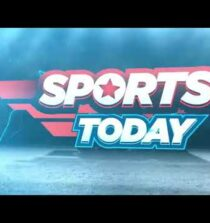 Latest Sports News World | IND-AUS Series | ISL 2020 | Football Premier League | Sports Today