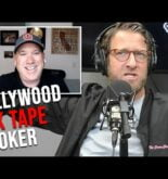 Dave Portnoy Gets Shocking News From Celebrity Sex Tape Broker – The Dave Portnoy Show