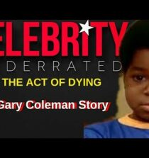 Celebrity Underrated – The Gary Coleman Story