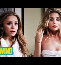 """New York Minute"" Turns 17 