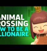 How To Become A Millionaire In Animal Crossing: New Horizons