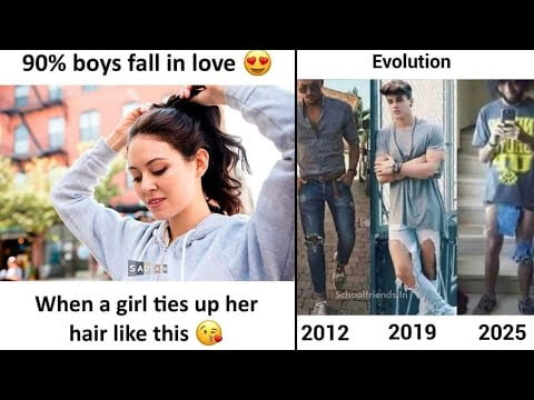 Funny Memes That will Make You Laugh 2021 | Funny School Memes | School Students Memes | What A Meme