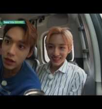 [Hot&Young Seoul Trip I EP.1] Looking for the Seoul's hidden gems The start of NCT's youth journey!