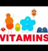 How do vitamins work? – Ginnie Trinh Nguyen