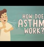 How does asthma work? – Christopher E. Gaw
