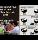 Funny memes that will make you laugh [84] || Meme pictures || Funny Relatable Memes😃 #shorts