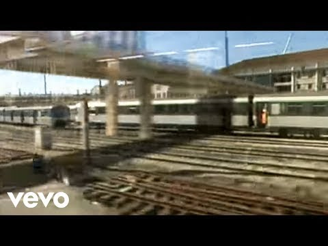 The Chemical Brothers – Star Guitar (Official Music Video)