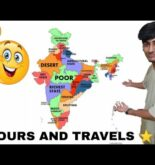 INDIA TOUR WITH BEST GUIDE | 2021 |