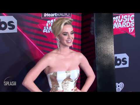 Katy Perry questioned Orlando Bloom over relationship | Daily Celebrity News | Splash TV