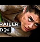 The Green Inferno Official Trailer #1 (2015) – Eli Roth Horror Movie HD