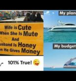 Funny memes that will make you laugh [266] || Meme pictures || Funny Relatable Memes🙂 #shorts