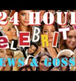 Get Celebrity News And Gossip Free 24 Hours A Day On Your FireStick And Other Devices