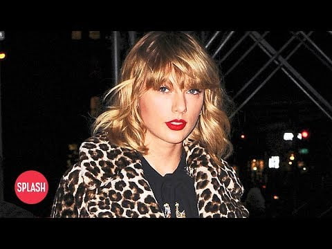 Taylor Swift is an 'Extraordinary' Diva with Outrageous Demands | Daily Celebrity News | Splash TV