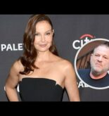 Ashley Judd Tricked Harvey Weinstein with an Offer of Sex | Daily Celebrity News | Splash TV