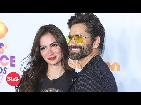 John Stamos, 54, is Going to be a Dad | Daily Celebrity News | Splash TV